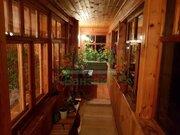 Продажа дома, Штакульская, Нижнетавдинский район, Ул. Центральная - Фото 5