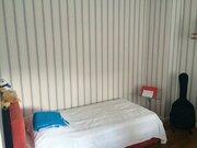 Сдается 3кв на Юмашева 11, Аренда квартир в Екатеринбурге, ID объекта - 319568086 - Фото 2