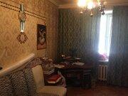 Квартира В люберцах, Купить квартиру в Люберцах по недорогой цене, ID объекта - 326709706 - Фото 5