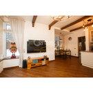 Продается отличный дом 130 кв.м. на участке 6 соток, Продажа домов и коттеджей в Москве, ID объекта - 503435186 - Фото 6