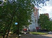 Сдается Нежилое помещение. , Москва г, Байкальская улица 35а
