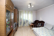 Владимир, Диктора Левитана ул, д.42, 2-комнатная квартира на продажу - Фото 1