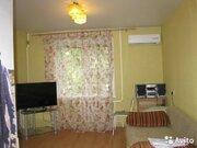 Квартира, ул. Бурейская, д.1 - Фото 1