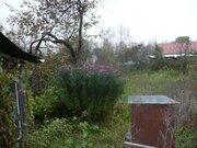 Продается жилой дом в г.Егорьевске - Фото 2