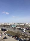 4-К квартира В новостройке - Фото 4