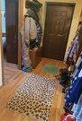 2 450 000 Руб., Перспективный 1 дома 2 ком 51 кв в жилом состоянии Срочно, Продажа квартир в Ставрополе, ID объекта - 333907667 - Фото 11