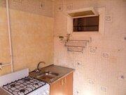 Продам 1 комнатную квартиру в кирпичном доме - Фото 5