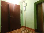 Двухкомнатная квартира 49м2, в Кировском р-не, Купить квартиру в Ярославле по недорогой цене, ID объекта - 323620159 - Фото 17