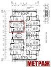 1 800 000 Руб., Продается 1-комнатная квартира в Балабаново, Купить квартиру в Балабаново по недорогой цене, ID объекта - 318544255 - Фото 7