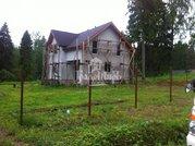 Продается дом, г. Струнино, пмк ул.