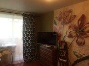 Продается 1-комн. квартира, 32.6 м2, м.Буревестник, Купить квартиру в Нижнем Новгороде по недорогой цене, ID объекта - 321314990 - Фото 3