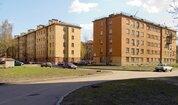 Продажа комнаты, м. Елизаровская, Ул. Ткачей