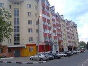 Продажа однокомнатной квартиры на Комсомольской улице, 26 в селе .
