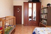 Продается 3-х комнатная квартира по ул. Бульвар Энтузиастов