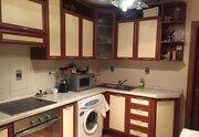 Сдается однокомнатная квартира, Аренда квартир в Ноябрьске, ID объекта - 319566713 - Фото 7