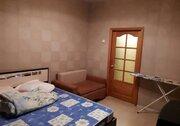 5 500 Руб., Сдам двухкомнатную квартиру, Аренда квартир в Яровом, ID объекта - 333088600 - Фото 3