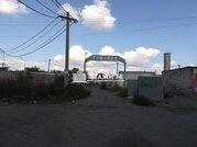 Продажа гаража, Челябинск, Ул. Новороссийская