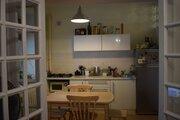 Продается квартира Москва, Скорняжный переулок,7к1