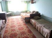 Сдается 1ка в Пашковке 10тыс мебель и техника - Фото 3
