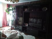 Квартира, пер. Артельный, д.8 к.Б - Фото 1