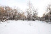 Земельный участок в центре Заводоуковска - Фото 4