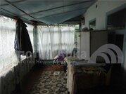 Продажа дома, Михайловское, Северский район, Ул. Ленина улица - Фото 5