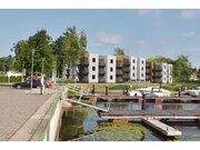 Продажа квартиры, Купить квартиру Юрмала, Латвия по недорогой цене, ID объекта - 313154876 - Фото 2