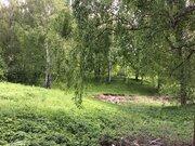 Урняк дом с участком рядом с лесом газ свет вода - Фото 5