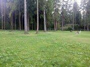 Продажа участка, Голицыно, Одинцовский район - Фото 2