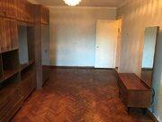 Продается 1 комнатная квартира в г. Фрязино - Фото 2
