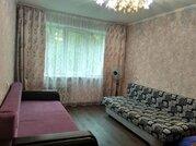 Продажа квартир ул. Шумилова, д.5