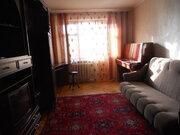 Сдам 1-комнатную квартиру по ул. Белгородского полка, 44