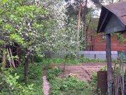 Дом на участке 7 сот. в мкр. Звягино - Фото 4
