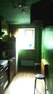 Екатеринбург, Купить квартиру в Екатеринбурге по недорогой цене, ID объекта - 317904316 - Фото 7