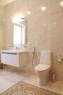 1 800 000 €, Новый обустроенный апарт отель на 4 квартиры в Юрмале в дюнной зоне, Продажа домов и коттеджей Юрмала, Латвия, ID объекта - 502940551 - Фото 12