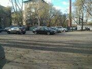 Продажа 2 (двухкомнатная) квартиры на Маломосковской, 3 - Фото 2