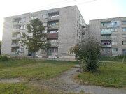 Продажа комнат в Тульской области