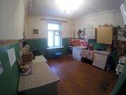 В продаже самая лучшая комната на ок по ул.Володарского 68 - Фото 4