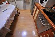 2 комнатная ул.Мира дом 44, Купить квартиру в Нижневартовске по недорогой цене, ID объекта - 321895278 - Фото 10