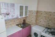 Сдается в аренду квартира г.Севастополь, ул. Симонок