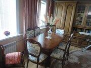 Купить уютный жилой дом по адресу г.Курск, 2-й Даньшинский пер,4., Продажа домов и коттеджей в Курске, ID объекта - 502356847 - Фото 18
