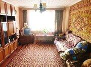Трехкомнатная квартира по ул. Шумилинской, 14 в г.Витебске - Фото 3