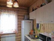Продается дом в селе Клишино Озерского района - Фото 2