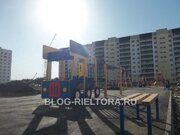 Продажа квартиры, Саратов, Ул. Романтиков - Фото 5