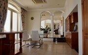2 850 000 €, Эксклюзивная Вилла класса люкс с панорамным видом в районе Пафоса, Продажа домов и коттеджей Пафос, Кипр, ID объекта - 502674365 - Фото 18