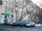 Продается 4-х комн.квартира у м.Парк Победы - Фото 2