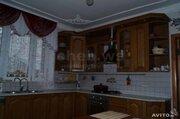 Коттедж, Продажа домов и коттеджей в Чебоксарах, ID объекта - 501014568 - Фото 10