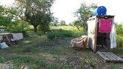 Продается дом по адресу: село Елецкое, улица Натуралистов общей .