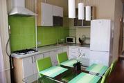 Продажа однокомнатных апартаментов в районе Набережной Гурзуфа. Ап