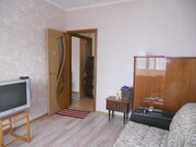 Сдам 2-комнатную квартиру по ул. Победы - Фото 4